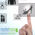 Marketmuni- Suppliers marketplace in India's avatar