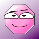 Anthony Marchini Contact options for registered users 's Avatar (by Gravatar)
