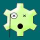 Аватар пользователя _Miku_