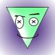 smithfam1's Avatar (by Gravatar)