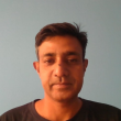 Profile photo of ashishsinha