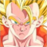 anime4share