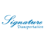 signaturetransportat