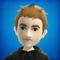MicrosoftFanboy's Photo