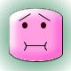 Аватар пользователя Anuta