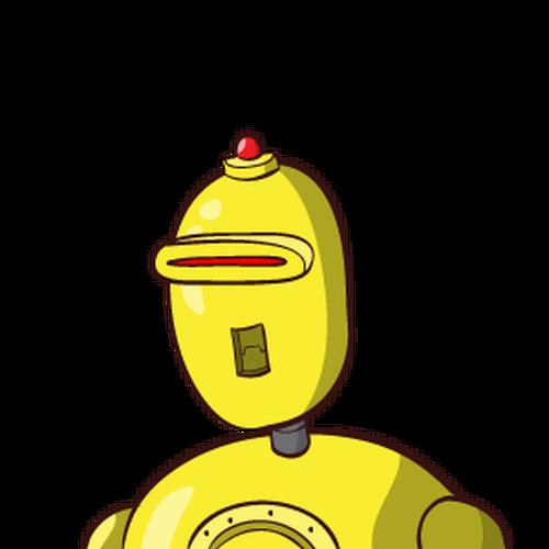 Wondra profile picture