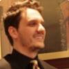 thefinalofthefantasies's avatar
