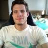 Το avatar του χρήστη BartMan
