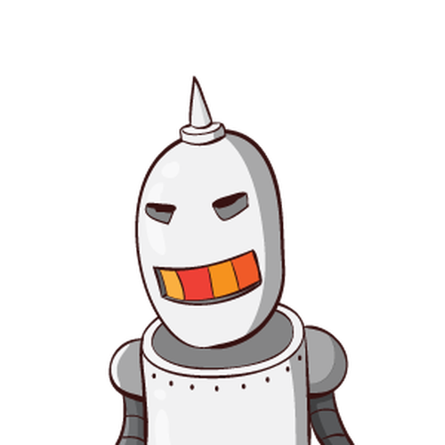 wolfesteiin profile picture