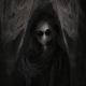 chuckymatt's avatar