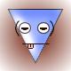 JStrummer's Avatar (by Gravatar)