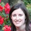SarahMcG's picture