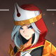 Dr_Medic's avatar