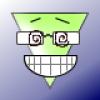 Аватар для a2n1o2ro