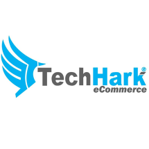 Profile picture of Techhark