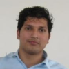Paypal Sandbox IPN returns INVALID response - last post by Zeeshan