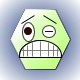 Bo :o) Contact options for registered users 's Avatar (by Gravatar)