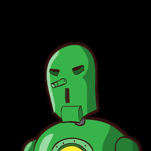 DeadLord profile picture