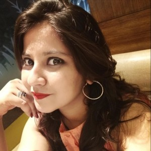 Profile picture of Manisha Kothari