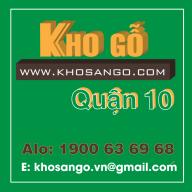 khosangoq10