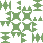 Rosendavmum