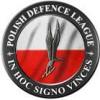 Poszukiwani zaufani gracze do teamu Sniperów - ostatni post przez Slawek1981