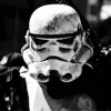 xeek's avatar