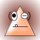 spiroskap78's avatar