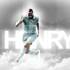 Henry_T