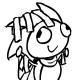 tweakx07's avatar