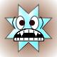 xu's Avatar (by Gravatar)