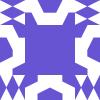 Το avatar του χρήστη physicscrazy