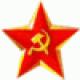 UndeadNazi's avatar