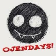 ojendays