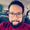Notebook sai da rede sem fio automaticamente - último post por Adriaaaaano