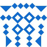 Group logo of Medical