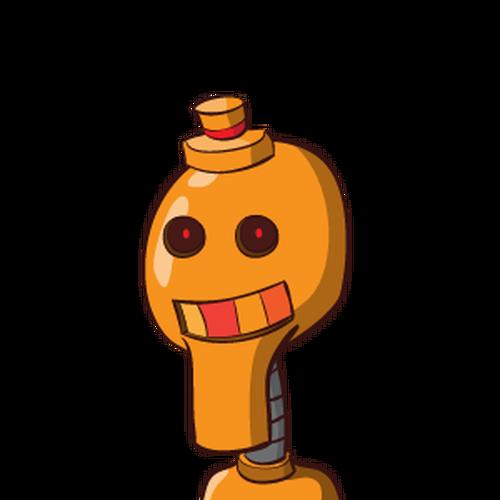 BlenderGabe profile picture