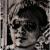Jeff Yu