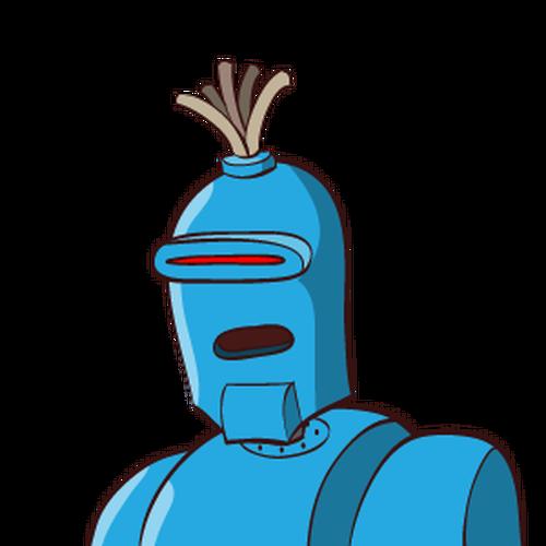 audmey profile picture