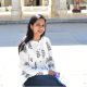 vaishali's picture