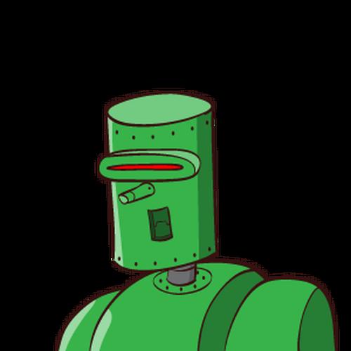 hannes profile picture