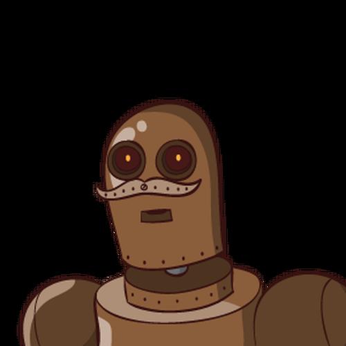 dgudovic profile picture