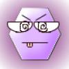 Аватар для s1u2rad