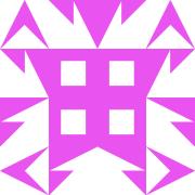 5fb06d577f73bc74af5db38a72d68d2e?s=180&d=identicon