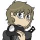 shadowinc's avatar
