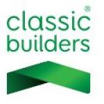 classicbuilders