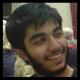 Profile picture of Taiyab Raja