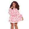 Candy_floss