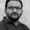 Anwer Ali
