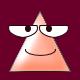 L'avatar di giangi_77